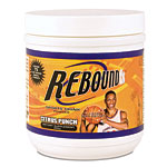 Rebound fx Citrus Punch Powder, 360 g canister - More Details