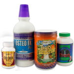 Anti-Aging Healthy Start - More Details
